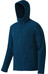 Mammut Polar ML Hooded Jacket Men orion